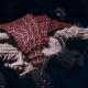 "Tyranid Light Cruiser - ""Acid Voidprowler"" - [Kraken Sub-Faction]"