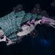 "Tyranid Light Cruiser - ""Bio Acid Voidprowler"" - [Tiamet Sub-Faction]"