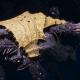 "Tyranid Light Cruiser - ""Acid Voidprowler"" - [Jormungandr Sub-Faction]"