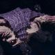 "Tyranid Light Cruiser - ""Acid Voidprowler"" - [Leviathan Sub-Faction]"