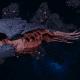 "Tyranid Battle Cruiser - ""Devourer"" - [Behemoth Sub-Faction]"