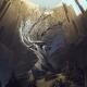 Tree of Silver Wings