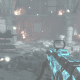 how-to-upgrade-the-staff-of-lightning-in-origins-call-of-duty-black-ops-2-zombies