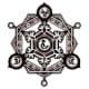 Shiva Glyph
