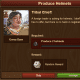 forge-of-empires-how-to-get-free-diamonds-and-more