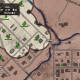 state-of-decay-year-one-survival-edition-main-story-missions