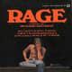 Rage (under the name Richard Bachman)