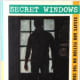 Secret Windows (originally part of Four Past Midnight)