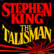 The Talisman (with Peter Straub)