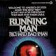 The Running Man (under name Richard Bachman)