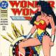 Wonder Woman Volume 2 #72