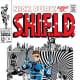 Nick Fury Agent of Shield #4