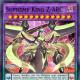 Supreme King Z-ARC