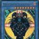 Magician of Black Chaos