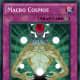 Macro Cosmos