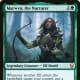 Marwyn, the Nurturer mtg