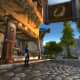 stormwind-city-wallpapers-and-stories
