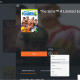Make sure your Sims 4 game is patched before doing anything else.