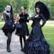 Gothic Looks