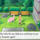 Get a free Big Pearl for watching Slowpoke