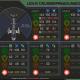 Vanguard MK III - Weapon Damage Profile (Primary Side)