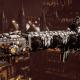 Adeptus Astartes Light Cruiser - Vanguard MK.III (White Scars Sub-Faction)