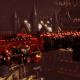 Adeptus Astartes Light Cruiser - Vanguard MK.II (Blood Angels Sub-Faction)
