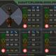 Endurance - Weapon Damage Profile (Secondary Sides)