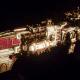 Adeptus Mechanicus Light Cruiser - Endurance (Graia Faction)