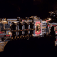 Adeptus Mechanicus Light Cruiser - Defiant (Mars Faction)
