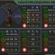Endurance - Weapon Damage Profile (Primary Sides)