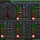 Endurance - Weapon Damage Profile (Front)