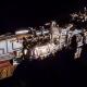 Adeptus Mechanicus Light Cruiser - Endurance (Metalica Faction)