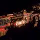 Adeptus Mechanicus Light Cruiser - Endurance (Stygies VIII Faction)