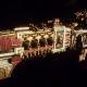 Adeptus Mechanicus Light Cruiser - Endeavour (Lucius Faction)