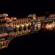 Adeptus Mechanicus Cruiser - Lunar (Stygies VIII Faction)