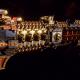 Adeptus Mechanicus Cruiser - Dictator (Stygies VIII Faction)