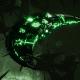 Necron Destroyer - Dirge (Charnovokh Sub-Faction)