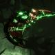 Necron Destroyer - Dirge (Novokh Sub-Faction)