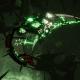 Necron Destroyer - Dirge (Sautekh Sub-Faction)