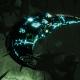 Necron Destroyer - Dirge (Thokt Sub-Faction)