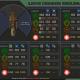 Endurance - Weapon Damage Profile (Sides Primary)