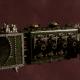 Imperial Navy Light Cruiser - Endeavour (Bakka Sub-Faction)