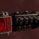 Imperial Navy Light Cruiser - Endeavour (Koronus Sub-Faction)