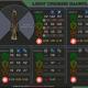 Dauntless - Weapon Damage Profile (Secondary Side)