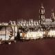 Imperial Navy Cruiser - Gothic (Solar Sub-Faction)