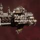 Imperial Navy Cruiser - Dominator (Solar Sub-Faction)