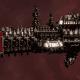 Imperial Navy Cruiser - Lunar (Koronus Sub-Faction)
