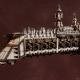 Imperial Navy Cruiser - Tyrant (Solar Sub-Faction)