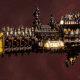 Imperial Navy Cruiser - Lunar (Armageddon Sub-Faction)